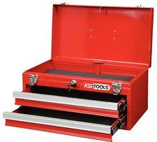 KS Tools 891.0002