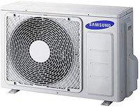 Samsung AJ040FCJ2EH/EU