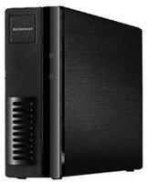 Lenovo Ez Media & Backup Center 1TB