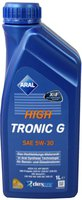 Aral HighTronic G 5W-30 (1 l)