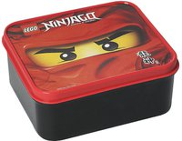 LEGO Ninjago Brotdose