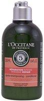 LOccitane Repairing Conditioner (250ml)
