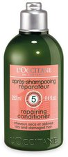 LOccitane Repairing Conditioner (250ml)