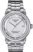 Tissot Powermatic 80 (T086.408.11.031.00)