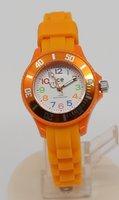 Ice Watch Ice-Mini orange