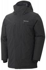 Marmot Hamilton Jacket Black