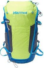 Marmot Kompressor Verve 26