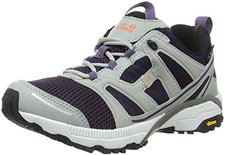 Jack Wolfskin Speed Liner Texapore Women