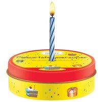 Heidel Geburtstagsversüßer (64 g)