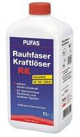 PUFAS Rauhfaser-KRAFT-Ablöser 1 Liter