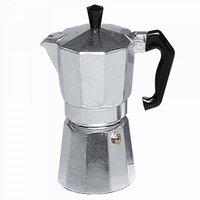 Siena Home Milano Espressokocher 9 Tassen
