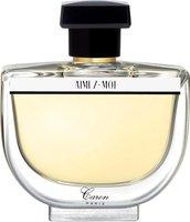 Caron Aimez-Moi Eau de Parfum (100 ml)