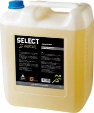 Select Sport Profcare Renzoff Bodenreiniger 10 Liter