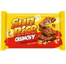 Rübezahl Sun Rice Crunchy (200 g)
