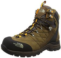 The North Face Verbera Hiker GTX II