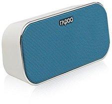 Rapoo A500 blau