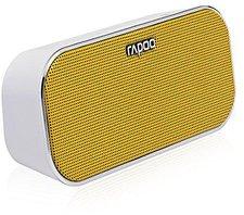 Rapoo A500 gelb