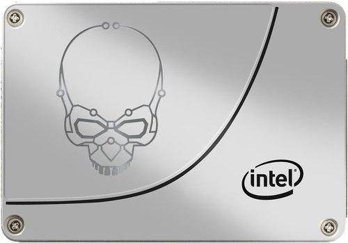 Intel 730 Series 480GB