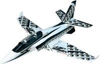 Graupner Viper Jet 720 ARF (9931.100)