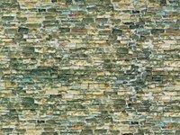 Vollmer Mauerplatte Naturstein (7362)