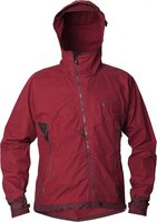Klättermusen Einride 2.0 Jacket Men Granate Red