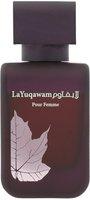 Rasasi La Yuqawam Eau de Parfum (75 ml)