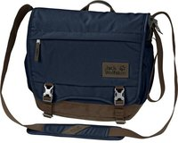 Jack Wolfskin Camden Town night blue
