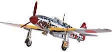 Revell Ki-61 Hien Tony (03982)