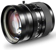 SLR Magic Hyper Prime 50mm f0.95