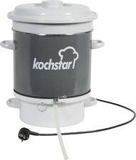Kochstar 16004130 Fruchtentsafter Automatic