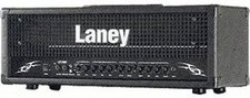 Laney LX-120 R