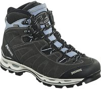 Meindl Air Revolution Ultra GTX Women brombeer/anthrazit