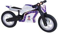 Kiddi moto Hero Evel Knievel Kiddimoto