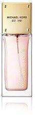 Michael Kors Glam Jasmine Eau de Toilette (50 ml)