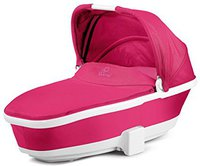 Quinny Buzz Dreami Pink Passion