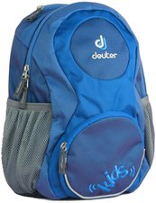 Deuter Kids Kinderrucksack