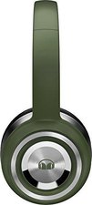 Monster Beats NCredible Ntune Matte (grün)