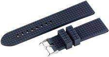 Simvalley Ersatzarmband für PW-315.touch