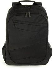Tucano Lato Backpack black