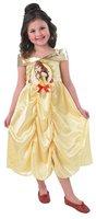 Rubies Belle Kostüm (889554)
