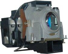 NEC NP08LP Ersatzlampe