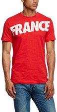 Nike FFF Covert