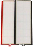 Zehnder Pumpen G4 Filterset für ComfoAir 350/550 (ZH400100085)