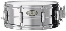 Pearl Sensitone Elite Steel SD 14x5,5