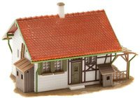 Faller 130277 - Fachwerkhaus