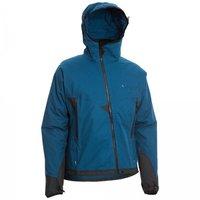 Klättermusen Einride 2.0 Jacket Men Blue Sapphire