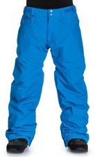 Quiksilver State 10K Pant