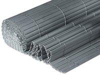 Windhager Kunststoff Sichtschutzmatte BxH: 300 x 150 cm