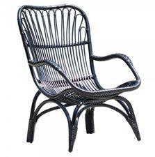 SIT Rattan Relax-Chair (5312)