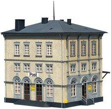 Faller 130933 - Postamt